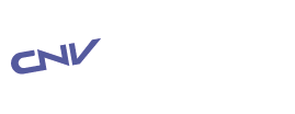 Logo_CNV_RVB_Negatif