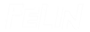 Logo_Felin