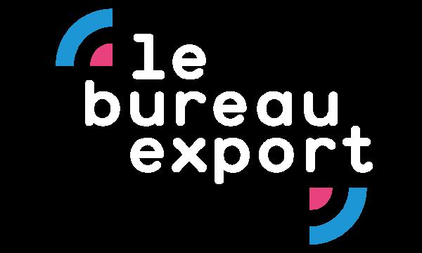lebureauexport-logo-detoure-blanc